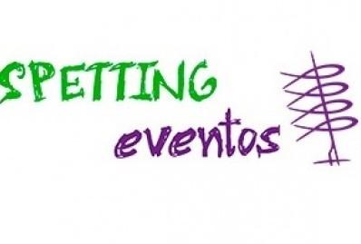 SPETTING EVENTOS